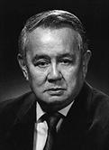 Dr. David C. Lam
