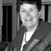 Beverley Muir